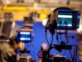 Общественное ТВ заработает с 1 января 2016 года