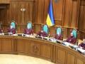 Суд запретил назначать победителей выборов-2020 – НАПК