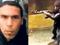 В Турции названо имя подозреваемого в стрельбе в ночном клубе