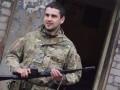 Экс-нардеп Дейдей стал помощником главы полиции Киева