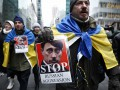Украина была и есть приоритетом администрации США - Госдеп