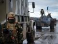 Абсолютное перемирие: ВСУ и ЛДНР готовы прекратить огонь
