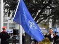 Парламент Северной Македонии одобрил протокол о вступлении в НАТО