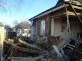 В Харьковской области за день два раза взрывался газ, трое погибли