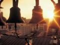 Крымчанин украл и продал на металлолом старинные колокола