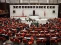 В Турции парламент рассмотрит вопрос отправки военных в Азербайджан