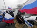 ДНР вновь нанимает русских казаков, а боевики хотят льгот - ИС