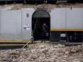 Число жертв землетрясения в Гватемале возросло до 39