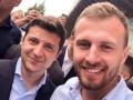 В Харькове ограбили нардепа от Слуги народа - СМИ