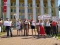 В Беларуси журналисты госСМИ объявили забастовку