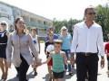 Шевченко в политике: эксперты неоднозначны, болельщики - шокированы