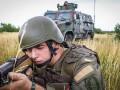 Нацгвардия задержала семь человек за сотрудничество с сепаратистами