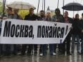 Семьи погибших в Азовском море рыбаков получат по 100 тысяч гривен