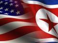 Северная Корея направила генерала на переговоры в США