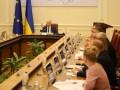 Итоги 16 марта: Меры правительства и коронавирус в Киеве