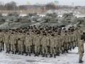 В Украине формируют единый список