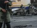 В результате взрыва в Йемене погибли 7 человек, 15 ранены