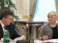 Герман: О назначениях, которые планируются в стране, знает лишь один человек - Президент