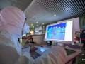 В Алжире подтвердили первый случай коронавируса