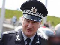 Князев: Полиция не допустила кровавых протестов