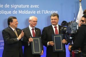 Жизнь после ассоциации. Что ждет Украину в новых европейских реалиях