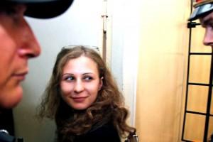 http://bm.img.com.ua/nxs156/berlin/storage/news/300x200/c/aa/61ba4ed4f04846245ba9cd1f4f1fcaac.jpg