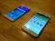 � ���� ������ ��������� ���� ��������� Samsung Galaxy S6 � S6 Edge