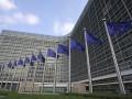Украина обвинила ЕС в нарушении договора об ассоциации