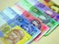 В НБУ оценили количество фальшивых банкнот в Украине