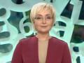 Справедливость Анны Безулык заменит Велику політику Киселева
