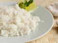 Рис, который растворяется в воде: Как уберечься от подделки