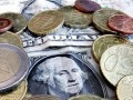 ФРС США будет сохранять низкие ставки до конца 2014 года