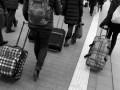 Украинцы вдвое быстрее скупают квартиры в Польше