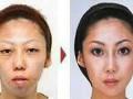 Цифра дня. Китаец отсудил у некрасивой жены $120 тысяч