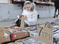 Книжный рынок Петровка снесут ради очередного ТРЦ