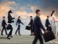 Как быстро найти работу после окончания ВУЗа