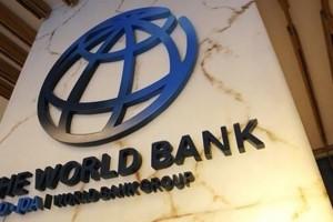 Всемирный банк финансово поможет Украине в борьбе с COVID-19: Детали
