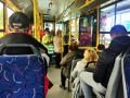 Проезд в маршрутках Киева подорожает – СМИ
