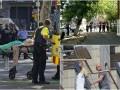 Итоги 17 августа: теракт в Барселоне, стрельба в Киеве и
