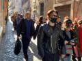Из-за коронавируса в Италии объявили чрезвычайное положение