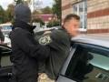 В Хмельницкой области задержали на взятке военкома
