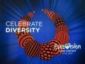 Украина прокомментировала отказ России от Евровидения-2017
