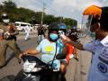 Впервые зафиксирована передача коронавируса от мертвого человека - СМИ