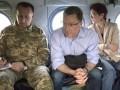 РФ ничего не делает для прекращения конфликта на Донбассе – Волкер