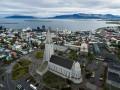 Въезд только богатым: Исландия откроет границы