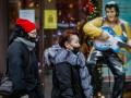 COVID-19: в России число зараженных превысило 3,5 млн