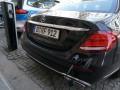 Минэкологии подсчитало количество электромобилей в Украине