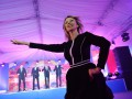 Захарова уточнила позицию России по миротворцам на Донбассе