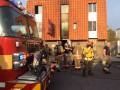 Пять человек погибли в Лас-Вегасе при пожаре в мотеле