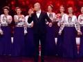 """""""Отож"""": Пикалов рассказал о реакции Зеленского на песню о Гонтаревой"""